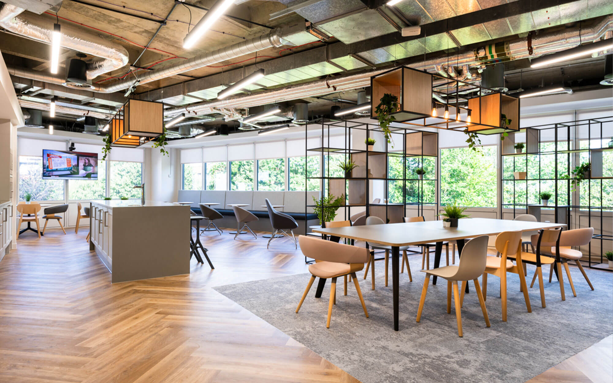 motorola-office-vibe-interiors-1