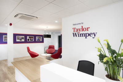 Taylor-Wimpey_1006a-resize