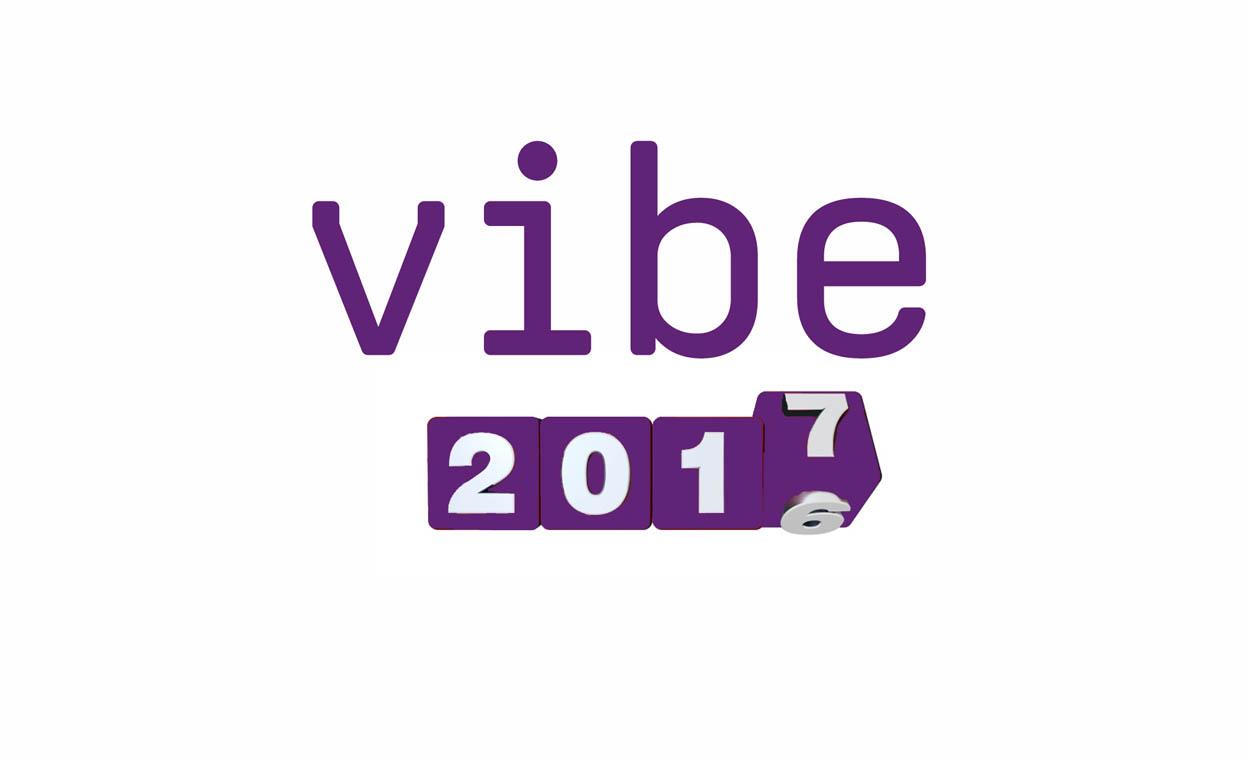 vibe-2017