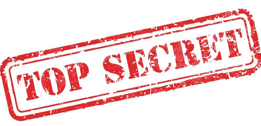 top-secret-rubber-stamp-vector-811514